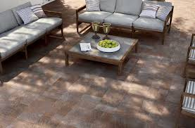 cheap outdoor flooring options garden on floor apartments nyc for