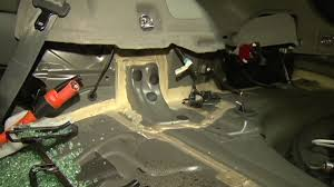 100 Craigslist San Francisco Bay Area Cars And Trucks ONLY ON ABC7Newscom Car Battery Thefts From Hybrid Cars
