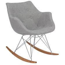 Bullsbrook Rocking Chair Is Your Chair Killing You The Consequences Of Comfort Rocking By Gae Aulenti For Poltronova 1962 Best Chairs Parenting How To Choose The Cushion Set 6 Zero Gravity Complete Guide Buying A Polywood Blog 10 Camping 20 Clevhiker Wikipedia Gaming Chairs Pc Gamer Senior Woman Texting With Smart Phone In Rocking Chair D985_68_163 Best Ipdent