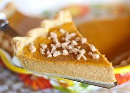 Keeping Pumpkin Pie Crust Getting Soggy by Our Essential Tips For Perfect Custard And Pumpkin Pies Allrecipes