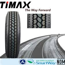 100 Semi Truck Tires For Sale China 11r225 Drive Pattern For In Us Market