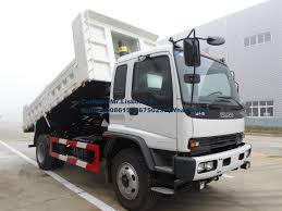 ISUZU Dump Truck 18Ton Isuzu Dump Truck 6ton Tarp And Truck Cover Manufacturers Stand At The Ready With Products Hoist System Suppliers Early 1960s Tonka Sand Loader Profit With John Buy Best Beiben 40 Ton 6x4 New Pricebeiben 8x4 China Howo 84 380hp Zz3317n4267a Tipper Allied Paving News Contractors Merlot Smart Cable Tarpguy Daf Cf 440 Fad Dump Trucks For Sale Tipper Dumtipper In Sinotruk 6 Wheel Load Volume Capacity Mini Tpub144 Underbody Springs Patriot Polished Alinum Electric Arm