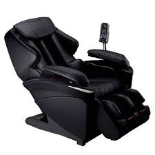 Beauty Health Massage Chair Bc 07d by 47 Best Massage Chair Images On Pinterest Massage Chair Rollers