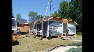 Model Homes Jackson MI Call 517 206 2435