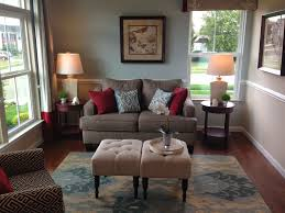 Our Blog About Building First Home A Venice With Ryan Homes Ideas Collection Model