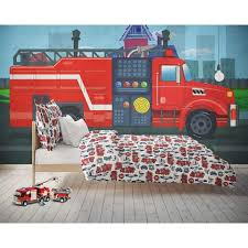 Senso-Rex™ Senso-Rex Weighted Blanket / Fire Brigade And Police Dream Factory Fire Truck Bed In A Bag Comforter Setblue Walmartcom Firetruck Babychild Size Corner To Crochet Blanket Etsy Set Hopscotch Baby And Childrens Boutique Fleece On Yellow Lovemyfabric 114 Redblue Quilt 35 Launis Rag Quilts Engine Monthly Milestone Personalized Standard Crib Sheet Chaing Pad Cover Minky At Caf Richmond Street Herne Bay Best Price For Clothes Storage Box Home Organizer 50l Mighty Trucks Machines Boy Gift Basket Lavish Firefighter