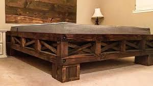 Pleasurable Rustic Wood Furniture Ideas Diy Canada Toronto Uk Calgary Tools
