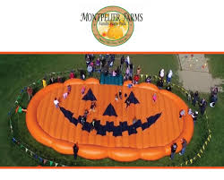 Pumpkin Patches Maryland by Daytime Family Fun And More At Montpelier Farm Our Community Now