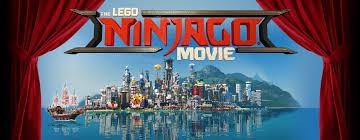 Halloween City Jackson Mi 2014 by Lego Shop Lego Shop