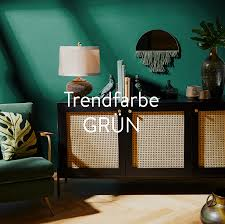 22 trendfarbe grün ideas interior trend interior green