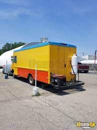 Workhorse Mobile Kitchen Food Truck For Sale In Ohio | Food Truck ... Pin By Ishocks On Food Trailer Pinterest Wkhorse Truck Used For Sale In Ohio How Much Does A Cost Open Business 5 Places To Eat Ridiculously Well In Columbus Republic 1994 Chevrolet White For Youtube Welcome Johnny Doughnuts The Cbook 150 Recipes And Ramblings From Americas Wok N Roll Asian American Road Cleveland Oh 3dx Trucks Roaming Hunger Pink Taco We Keep It Real Uncomplicated