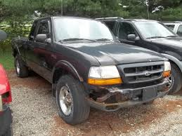 100 Used Trucks For Sale In Springfield Il Cars For Under 2000 In IL 62703 Autotrader