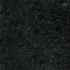 Dark Sexy Mysterious BLACK
