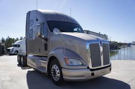 NEW AND USED TRUCKS FOR SALE Nikola Motor Gets 23b Worth Of Preorders For 2000hp Electric Mack Trucks Used Freightliner 18 Wheelers Saleporter Truck Sales Dallas Here Comes A Selfdriving 18wheeler Wheeler Inventory Lg Group Llc For Sale Gulfport Ms New And Used Trucks For Sale Ari Legacy Sleepers Jordan Inc Concept Wheeler Detroit Auto Show 2014 Youtube Quality Corp One Non Cdl Up To 26000 Gvw Dumps