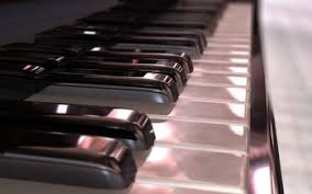 96 Piano HD Wallpapers