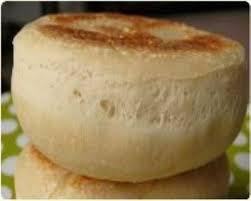 recette de cuisine anglaise recette muffins anglais petits pains moelleux