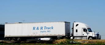 R & R Trucking June 1 Springfield Mo To Missouri Valley Ia Trucking Mccann Redi Mix R Best Image Truck Kusaboshicom The Rr Companies Bring Protective Services Specialization Traditional Conservative Company Logo Design For Trucks On American Inrstates Essential Oils The Professional Driver Inc Rich Redden Trucking Llc Covington Kentucky Get Quotes Rrandrew Volvo Fh16 Tipper Yt09 Gzr Castle Street Hull Pfb