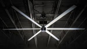 Hvls Ceiling Fans Residential by Greenmango Solutions Hvls Fans Philippines