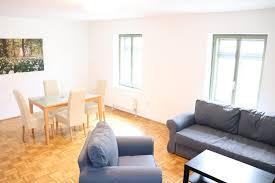 wohnzimmer ihre stifts suite