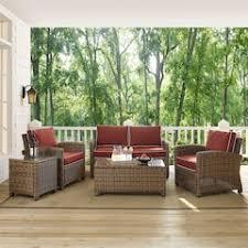 Kohls Patio Umbrella Stand by Patio Furniture U0026 Outdoor Furniture Kohl U0027s