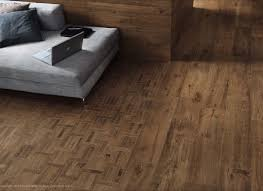architecture ceramic tile installation cheap flooring lowes