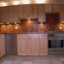 Mills Pride Kitchen Cabinets Home Inspiration Media The CSS Blog