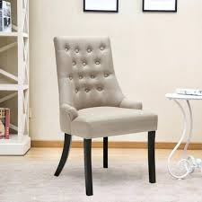 chaise fauteuil salle manger chaises fauteuil salle a manger fauteuil salle a manger chaises
