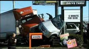 Truck Driver Charged After Fatal Crash At Route 222 In Maidencreek ... After Deadly Smuggling Case Officials Charge Truck Driver And Decry What These 8 Cars Say About The Men Who Drive Them Trichest Pin By Ymke Bruyninckx On Horny Dolans X Pinterest Twins Drunk Garbage Plowed Through Cars Cops 82yearold Got To Be Doing Something Coroner Releases Name Of Killed In I83 Pileup Brian Anderson Gay Rolling Stone Gagement Board Rap Gay Stephen Rhodes Trying Return Nascar Ouports Man Kissing Stock Photo Dissolve Trucker Involved In Human Smuggling Stenced To Life Prison