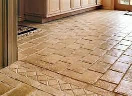 tile floors free denver colorado wood tile carpet laminate