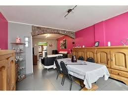 100 House Of Lu 3 Rooms For Sale In Seraing Belgium Ref ZC7X