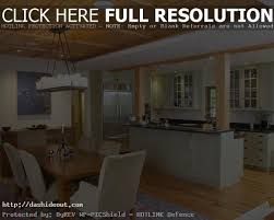 19 Kitchen Dining Rooms And Room Design Photo Of Worthy Open To