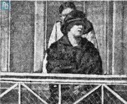 fait divers en 1922 le meurtre du dr fortineau divise nantes