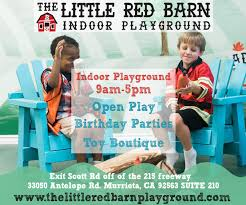 Your Kids Will Love The Little Red Barn Playground | Menifee 24/7 Home Sbh Health System New Jersey Herald Home World Bird Sanctuary May 2015 955 Smith Circle Dawsonville Ga 30534 Harry Norman Realtors 999 Ktdy The Best Variety Of The 80s 90s And Today Joseph M Schmidt Dds Waukesha Wi Oral Maxillofacial Sleich Toys Animals Figures Toysrus 25 Family Office Ideas On Pinterest Desks Buyinmissippicom Golden Eagle Snatches Kid Youtube
