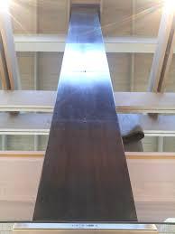 100 Austin Cladding Furniture Metal Work
