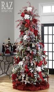 Raz Christmas Trees 2014 by 100 Raz Christmas Decorations 2014 154 Best Christmas Trees