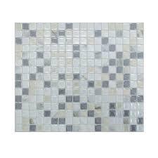 31 best backsplashes images on pinterest mosaics kitchen redo