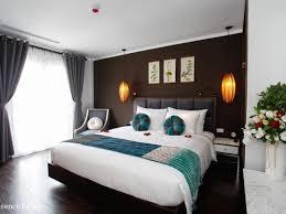 chambre de charme top 5 des petits hôtels de charme à hanoi les meilleurs hôtels