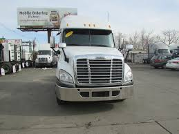 Ray's Used Truck Sales - Elizabeth NJ