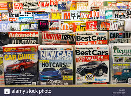 Car Magazines On Shelves, Barnes And Noble, USA Stock Photo ... Smile Xxvii Studios Behind The Scenes W Matt Barnes Flying Cars Michael J Vote Nomalley Jeff Losing Their Wheels Crossing Hyundai Tupelo Ms New Used Two Lives Of Helen 30 Coventry A Successful Stock Pond Man Arrives To Find Swans Pecking At His Car Door Felicity Jones Ben Share Car Lax Airport Photo Is Burnleys Striker Ashley Premier Leagues Most Modest Oldtimer Corner Beverleybarnes Dad Killed In Pool Shooting Membered As Hardworking Man Who Mugshot Derek Fisher Arrested For Dui After Overturning With