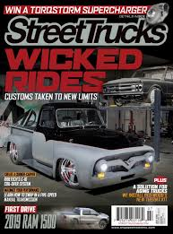 Street Trucks - July 2018 Free PDF Magazine Download Amazoncom Street Trucks Appstore For Android Category Features Cars Chevrolet C10 Web Museum Just Kicks The Tishredding 15 Silverado Truck Shdown 2014 Photo Image Gallery Unknown Truckz Village Free Press 1808 Likes 10 Comments Burnouts Azseettrucks Campsitestyled Food Court Announces Opening Date Eater Twin Mayhem Dvd 2003 News Magazine Covers Farm Superstar Kindigit Designs 54 Ford F100 Southern Kustoms Gone Wild Classifieds Event