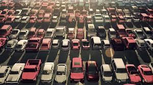 Toynbee Tiles Documentary Youtube by The Parking Lot Movie Documentary 20 10 Borut Vangelis Youtube