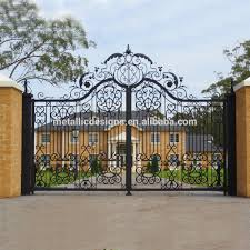 Sliding Gate Design, Sliding Gate Design Suppliers And ... Sliding Wood Gate Hdware Tags Metal Sliding Gate Rolling Design Jacopobaglio And Fence Automatic Front Operators For Of And Domestic Gates Ipirations 40 Creative Gate Ideas 2017 Amazing Home Part1 Smart Electric Driveway Collection Installing Exterior Black Wrought Iron With Openers System Integration Contractors Fencing Panels Pedestrian Also
