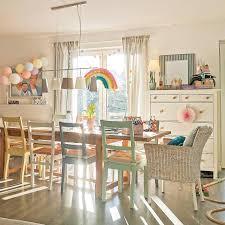unser buntes zuhause voller happycolours frühli