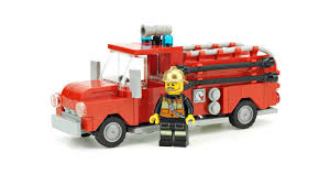 Lego Custom Fire Trucks Little Heroes 2 The New Fire Engine Mayor And Spark Youtube Fdny Firetrucks Resp On Twitter Amerykanskie Wozy Straackie Bricksburghcom Truck Wash Day Code 3 1 64 18 Lafd Lapd Die Cast Youtube Scale Lego Vw T1 Truck Rc Moc Video Wwwyoutubecomwatch Flickr Toy Trucks With Lights And Sirens Number Counting Firetrucks Learning For Kids Cartoon Drawings How To Draw A Fabulous Lego 10 Maxresdefault Paper Crafts Dawsonmmpcom Responding Compilation Part 4