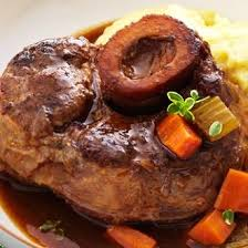 crock pot osso bucco the 25 best veal osso bucco ideas on what is osso