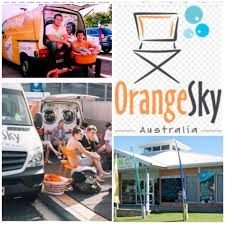 A Big Welcome To Orange Sky Laundry! Delivery Truck Laundry Phone Stock Vector 3665913 Shutterstock Bob And His Quick Service Vintage Photos Pinterest Vintage Tin Mohawk Toys Ok Van Vehicle Five New Food Trucks In La Worth Trying Taco How Is Your Hospital Laundering Its Linens We Tried To Find Out Mobile Laundry Truck Cleans Clothes For Homeless Free Of Charge 21footer Alinum Centro Manufacturing Cporation Lila Creighton Designer The Pg Helping Victims Hurricane Matthew Mop Up North Carolina Seek By Product Categories Products Mingfaigroup Shower Trucks Like This One Denver Will Hit