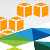 Amazon Web Services, VMware, vCloud Air, Patrick P. Gelsinger, Amazon.com