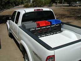 """Amazon.com: Msp-06; 64""""to71"""" FordF150: 00 To 15, FordF250, 350: 00 ... Harbor Truck Bodies Blog Tommy Gate Rear Camera Kits Proghorn Utility Flatbed Near Scott City Ks Dealer The 2019 Gmc Sierra Has Worlds First Carbon Fiber Bed Public Surplus Auction 1328711 Cargoglide Slide 2200 Lb Capacity 100 Lift Rollnlock Cargo Manager Management Loading Zone Compact W5775 H16 Cargo Gate Bed Divider For Pickup Readyramp Fullsized Extender Ramp Black Open 60 2017 Ford Super Duty Pickup Meets 3400 Pounds Of Concrete Ariesgate Fundable Crowdfunding Small Businses Trail Tested Xtreme Atv Illustrated Liftgates Pickups What To Know"""