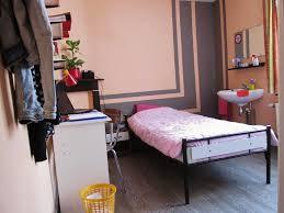 colocation chambre agréable chambre meublée en colocation avec jardin dans un