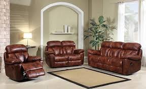 Decoro White Leather Sofa by Decoro Leather Sofa Decoro Leather Sofa Suppliers And